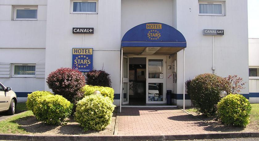 Hotels Pas Chers Paris Guide Du Routard